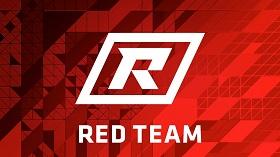 红队故事0x01:从MSSQL到命令执行