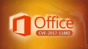 利用了Office公式编辑器特殊处理逻辑的最新免杀技术分析(CVE-2017-11882)