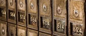 是谁控制了比特币,是你?还是钱包?——BTC地址与交易原理大剖析