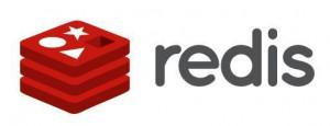 欲求不满之 Redis Lua脚本的执行原理