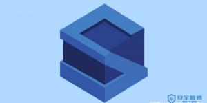 Linux应急响应(三):挖矿病毒