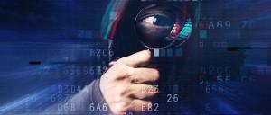 """DDoS攻防:一场古老战争的""""新发展"""""""