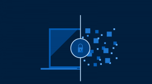 Windows本地特权提升技巧 Permalink
