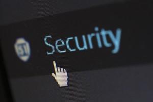 责任升级,不忘初心,安识科技当选上海市信息安全行业协会理事单位