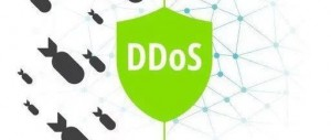 T级攻击成为常态,你的DDoS高防IP系统准备好了吗?
