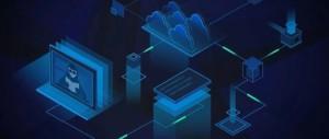 IoT 分析   路由器漏洞频发,mirai 新变种来袭