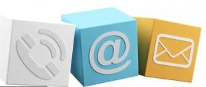 邮件伪造技术与检测
