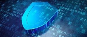 CVE漏洞—PHPCMS2008 /type.php代码注入高危漏洞预警(CNVD-C-2018-127157/CVE-2018-19127)