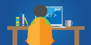 [红日安全]代码审计Day15 – $_SERVER['PHP_SELF']导致的防御失效问题
