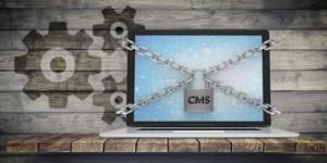 犀牛(RhinOS)CMS 3.X任意文件下载漏洞(CVE-2018-18760)