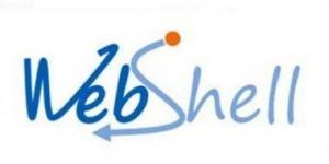 PHP无特征WebShell相关研究