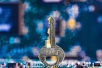 加密货币隐私性概述