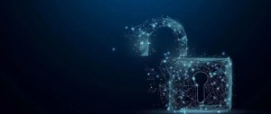 """""""微信支付""""勒索病毒制造者被锁定  传播、危害和疫情终极解密"""