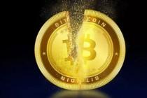 比特币下的小币种的走势受比特币的影响吗?