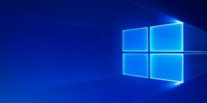 彻底理解Windows认证 – 议题解读