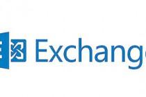 Exchange邮箱安全代理系统开发