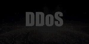 关于Linux挖矿、DDOS等应急事件处置方法