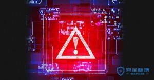 威胁快报|首爆新型TLS 1.2协议漏洞,数千网站面临数据泄露风险