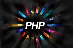 PHP代码层防护与绕过