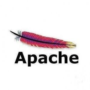 Apache HTTP Server组件提权漏洞预警