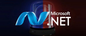 .NET高级代码审计(第七课) NetDataContractSerializer反序列化漏洞