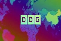 linux挖矿病毒DDG改造后重出江湖蔓延Windows平台