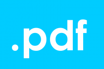 PDF漏洞(CVE-2018-12794)浅析