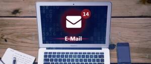 警惕利用Office漏洞传播商业间谍软件AgentTesla