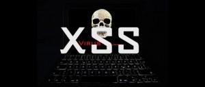 【挖洞技巧】某XX之家XSS+URL重定向