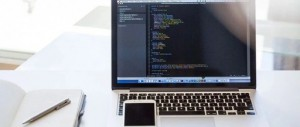 安全编码实践之一:注入攻击防御