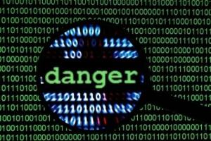 紧急预警 | Windows 远程桌面服务代码执行漏洞风险预警(CVE-2019-0708)