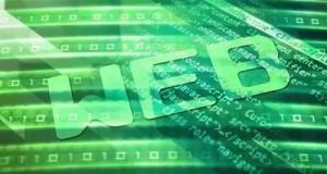 Web日志安全分析技巧