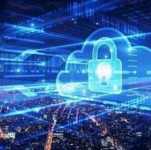 网络安全状况月度报告-2019年