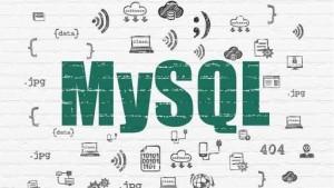 MySQL日志安全分析技巧
