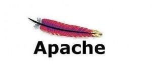 Apache axis 远程命令执行漏洞预警