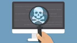 黑客组织从2018年底开始利用CVE-2018-0798公式编辑器漏洞