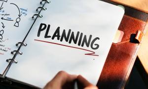 日志管理与分析(五)–规划自己的日志分析系统
