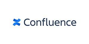 【漏洞预警】Confluence本地文件泄露(CVE-2019-3394)
