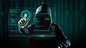 勒索病毒新姿势:伪装SpyHunter安全软件