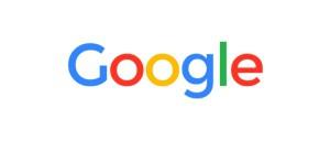 从Google白皮书看企业安全最佳实践