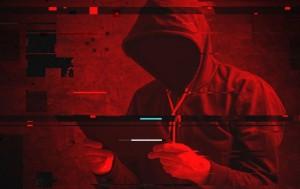 数千台Linux主机被勒索,该如何打好防御战?