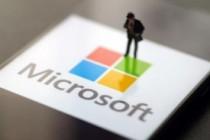Windows远程桌面服务漏洞(CVE-2019-0708)复现测试