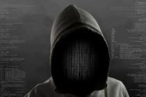 俄罗斯APT攻击组织Gamaredon最新攻击样本