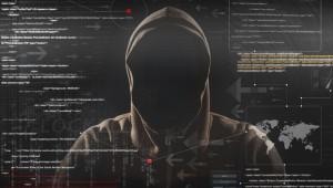 窃取加密货币的新型木马:InnfiRAT