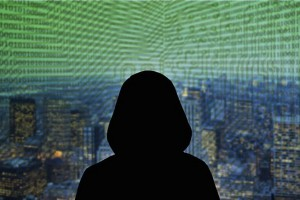 高效的安全,对企业践行DevSecOps的5条建议