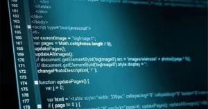 利用IQY(Excel Web Query)文件分发,Buran勒索病毒又出新变种