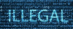 Windows与Linux双平台无文件攻击:PowerGhost挖矿病毒最新变种感染多省份