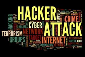 青藤细述ATT&CK框架:攻击者最常用的TOP7攻击技术及其检测策略