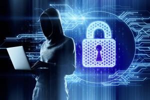 勒索病毒新玩法 ——加密锁屏改密码,私密文件公开化
