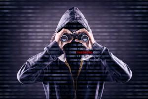 逻辑漏洞 | 密码重置漏洞实战